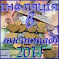 Індекс інфляції в листопаді 2014 року