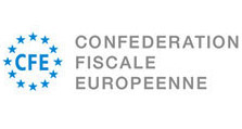 Міжнародна спілка податкових консультантів