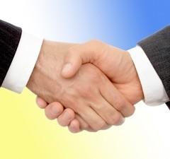 Співпраця з румунією