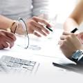 Реєстрація підприємця чи підприємства