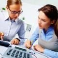 Бухгалтерський облік підприємств та підприємців