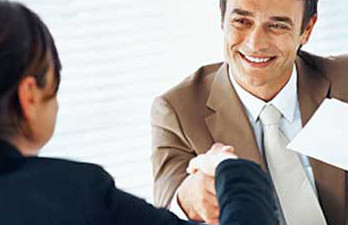 Укладання примірного договору з працівником