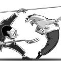 Мінсоцполітики та індексація